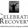 Celebrate Recovery meant to be comfortable place for recovery